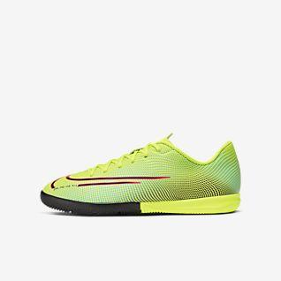 Gyerek cipők 21 27 méret. Ár:7990ft tól. Nike Sugó Sport