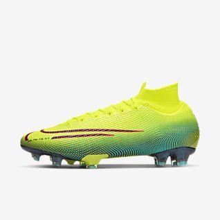 best cheap best value new arrivals Chaussures de Football Nike Mercurial. Nike FR