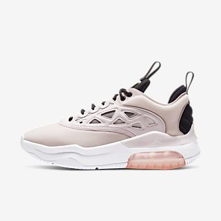 pictures of nike air max shoes