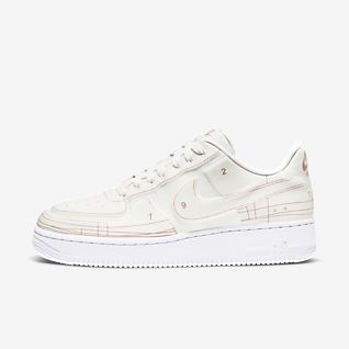 nike air force 1 sp20