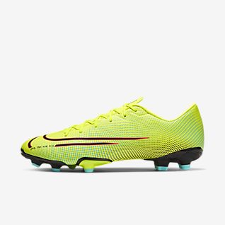 nike football chaussures