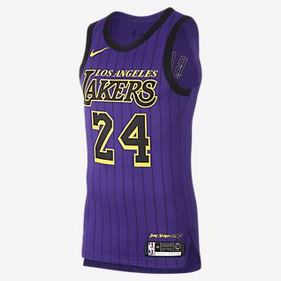 reputable site 181cc 74112 Kobe Bryant Jerseys, Shirts & Gear. Nike.com
