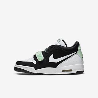 on sale d3dff 5f976 Jordan for Kids. Nike.com