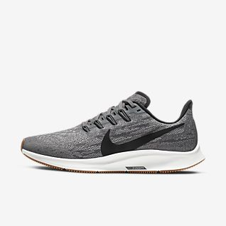 Nike Free Flyknit 3.0 Womens Running Shoes Black For Sale
