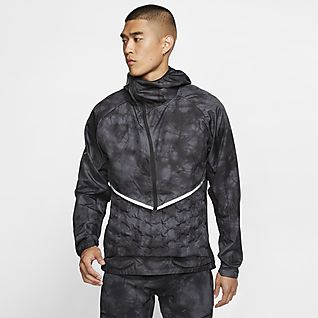 Nike Veste sans manche Element Shield W