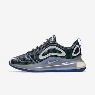 a9a154117df7 Nike By You Air Max Chaussures. Nike.com FR