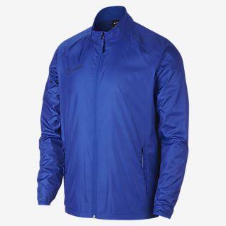 a4e422c90fe7d Muži Modrá Bundy A Vesty. Nike.com CZ