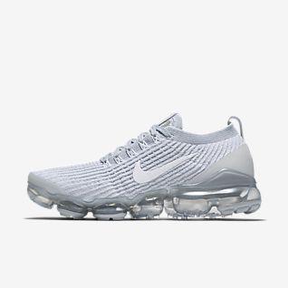 a15417d6b Women's Trainers & Shoes. Nike.com GB