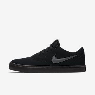 Nike SB FC Classic shoes. Men's size 10. Brand new Depop