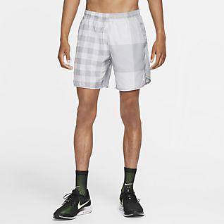 49fb74ead1685 Men's Running Shorts. Nike.com