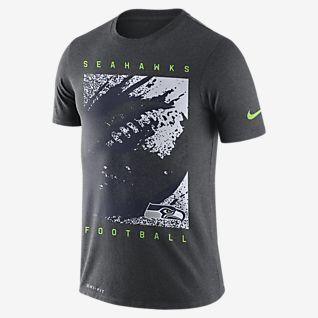 020d2c03 Seattle Seahawks Jerseys, Apparel & Gear. Nike.com