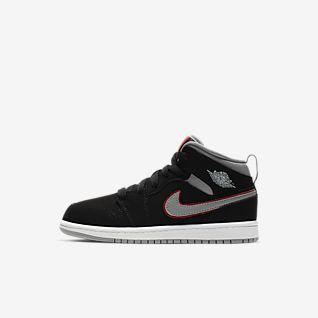 photos officielles 5e92c 40c16 Filles Jordan Chaussures. Nike.com CA