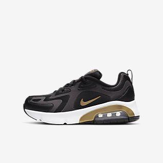 Nike Black Friday 2019: Angebote für Mädchen. Nike CH