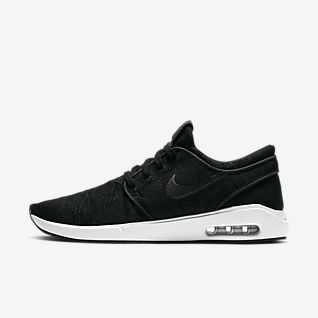 latest reliable quality how to buy Stefan Janoski Skate Shoes. Nike.com