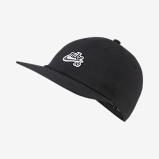 0a340506733c66 Men's Hats, Visors & Headbands. Nike.com SG