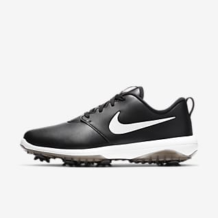finest selection 97fea fa2b2 Roshe Shoes. Nike.com