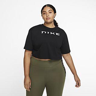 Women\'s Plus Size. Nike.com
