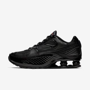 best service a650a 4a181 Damen Nike Shox Schuhe. Nike.com DE