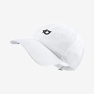 Men's Hats, Visors & Headbands  Nike com ID
