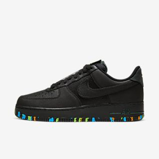 Men's Air Force 1 Shoes  Nike com