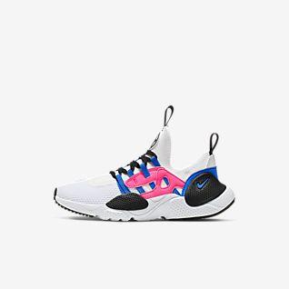 new arrival 4671f d8654 Nike Huarache Shoes. Nike.com
