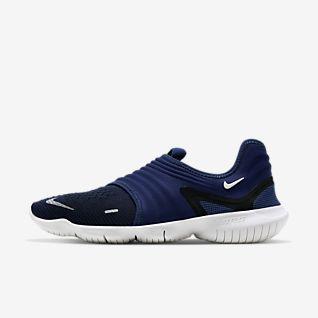 nike air max airmax rosa, Dam Nike Free 6.0 Löparskor Gul