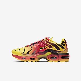 chaussure nike nt