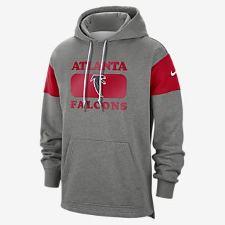 size 40 16153 afce2 New Men's Football Hoodies & Pullovers. Nike.com