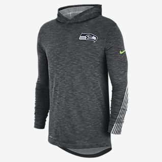 the latest cdf08 342fc Seattle Seahawks Jerseys, Apparel & Gear. Nike.com