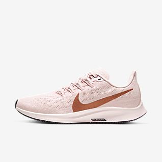 Women's Air Nike Zoom Nike Women's Shoes thCsBQrdx