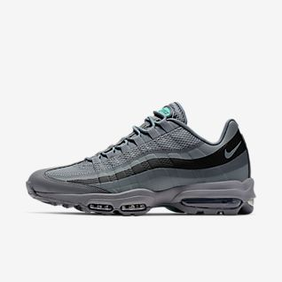 los angeles 79c53 b4383 Air Max 95 Trainers. Nike.com GB
