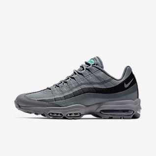 Comprar tenis Nike Air Max 95 para hombre. ES