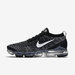 Herren VaporMax Schuhe. Nike LU