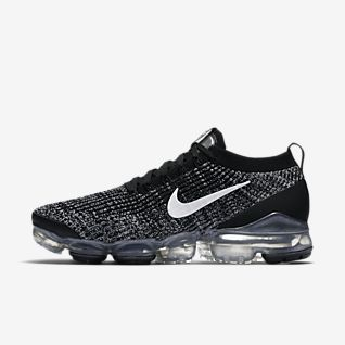 wholesale dealer e512d d798e Nike VaporMax Shoes. Nike.com