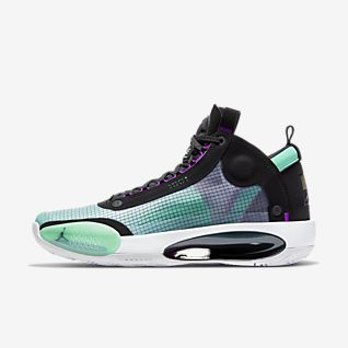 buy popular 56c7c 022b6 Men's Jordan Shoes. Nike.com