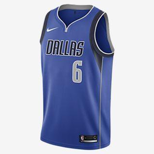new style 8a4f4 2f7a7 NBA Teams Kristaps Porzingis. Nike.com