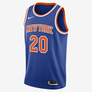 pretty nice 8c5be 7f70e Sale Jerseys. Nike.com