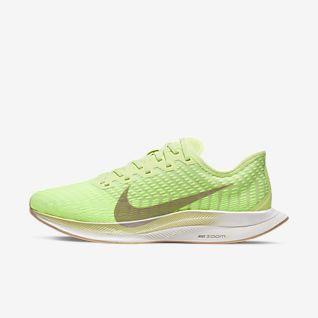 sneakers running femme nike