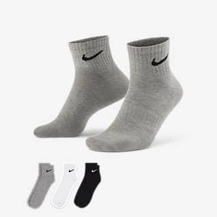 Running Calzini e underwear. Nike IT