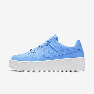 Air Force 1 Sale.