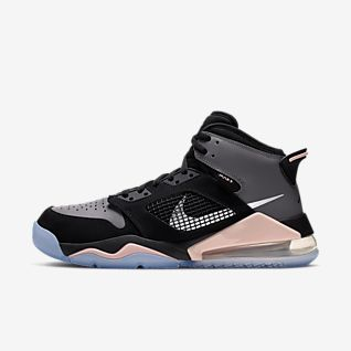 check out 63502 0be3a Jordan Shoes. Nike.com IN