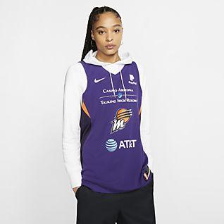 online retailer 29174 59339 Basketball Jerseys. Nike.com