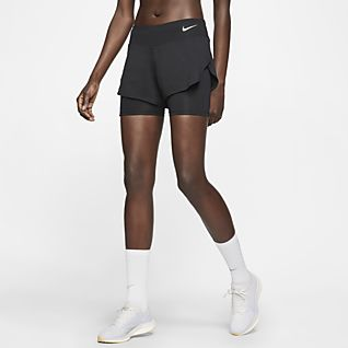 d3cfed1df61fe Nike Eclipse · Nike Eclipse. Nike Eclipse. Women's 2-in-1 Running Shorts