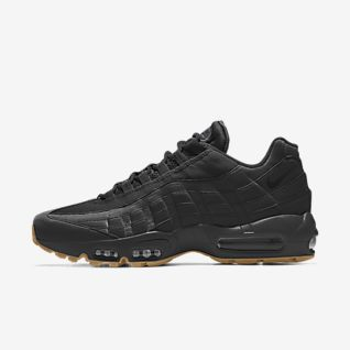 nike air max 95 mid winter pas cher