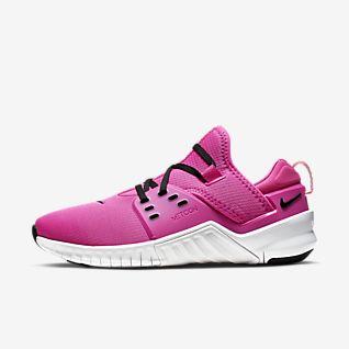 3c33913145 Women's Gym & Training Shoes. Nike.com