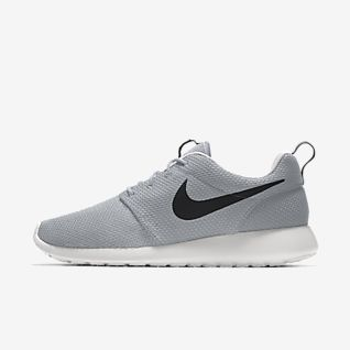 dae6733d9abc Roshe shoes. Nike.com IN