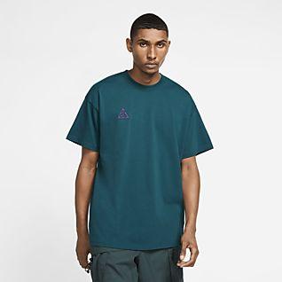Men\'s Shirts & T-Shirts. Nike.com