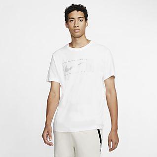 fast delivery hot sale beauty Hauts, T-shirts et Sweats pour Homme. Nike FR