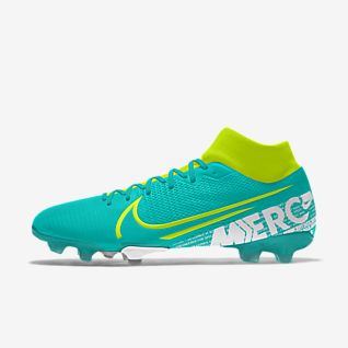 reputable site 8dbfd 31113 Mercurial Football Boots. Nike.com AU