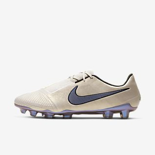 Men S Football Boots Nike Gb